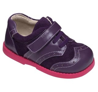 See Kai Run Purple Oxford Girls - dying, so cute!: Mod Girls, Shoes Fashion, Kids Shoes, Kids Fashion, Baby Bootie, Baby Shoes, Girls Toddlers, Kids Fun, Oxfords Girls