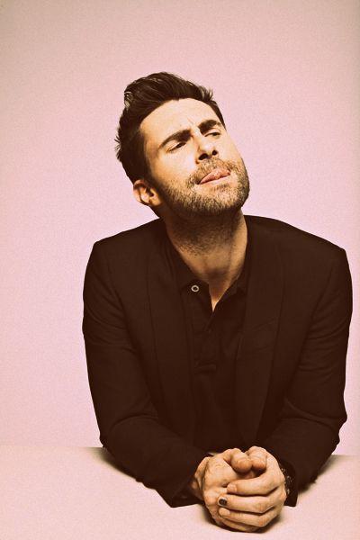 643 best adam.... images on Pinterest | Maroon 5, Adam levine