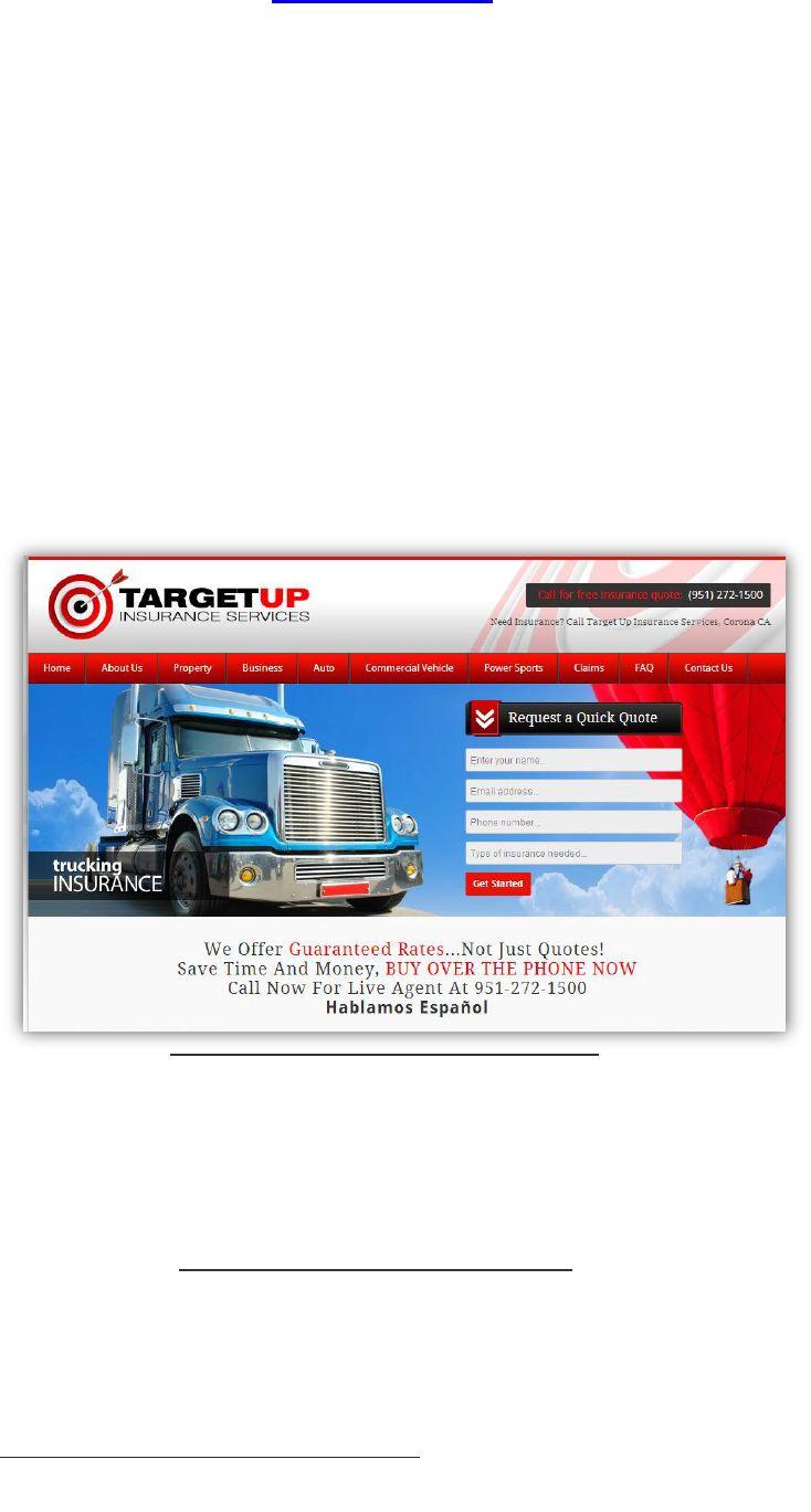 Car insurance riverside ca target up insurance car