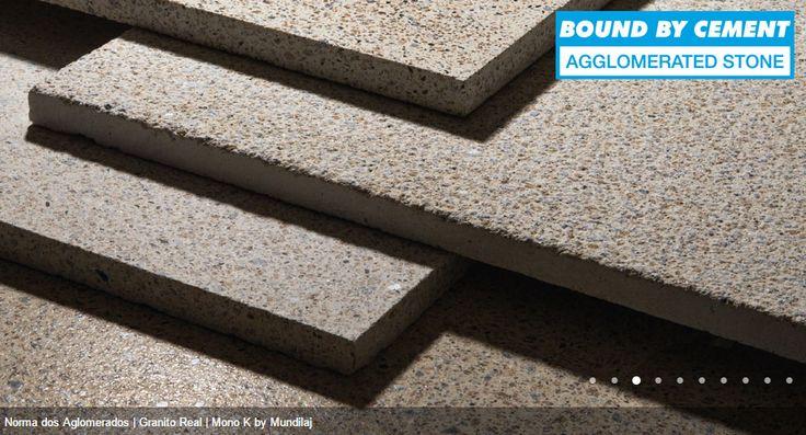 Diferentes texturas de aglomerados de Pedra na cor Granito Real Comprar em: www.pimacon.pt | telefone - 252 990 440 | Landim VNF | Portugal