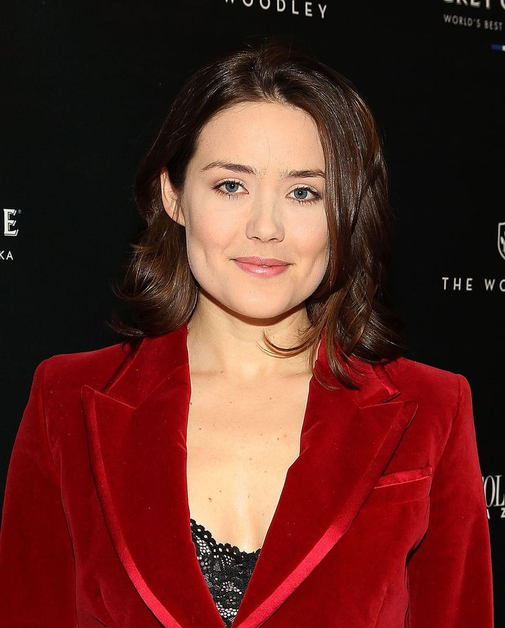 trends in haircuts 67 best images about megan boone on set of 6203