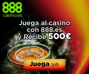 Come learn all the tricks and earn big money with our tips on Poker, Online Casinos,Bets...  Come visit us at;http://casinospokerbettig.com/  http://jogoscasinosonline.pt/  http://losmejorescasinosonline.es/  http://productsbestqualityprice.com/  http://thebestaffiliateever.com/