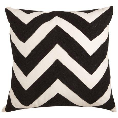 Ziggy Cushion 50x50cm   Freedom Furniture and Homewares