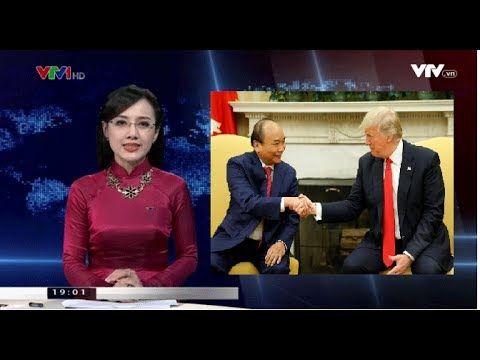 hài lmht - Dân Việt vui mừng, Trung Quốc tức học máu với tuyên bố chung Việt - Mỹ vừa đạt được giữa Thủ tướng v - http://cliplmht.us/2017/06/09/hai-lmht-dan-viet-vui-mung-trung-quoc-tuc-hoc-mau-voi-tuyen-bo-chung-viet-my-vua-dat-duoc-giua-thu-tuong-v/
