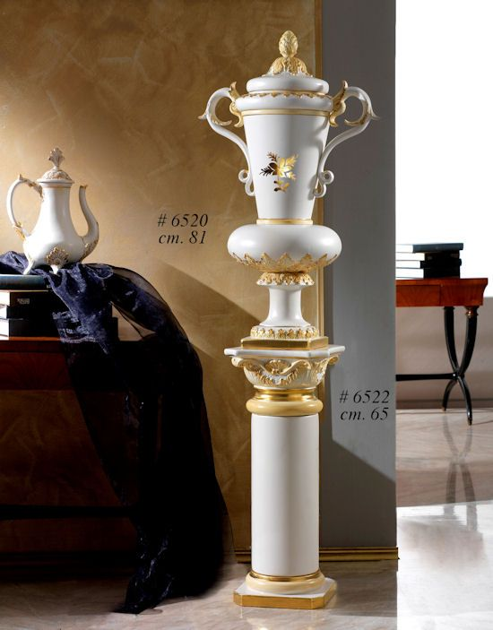 Lorenzo Italian design - simple thing are also the most extraordinary  things