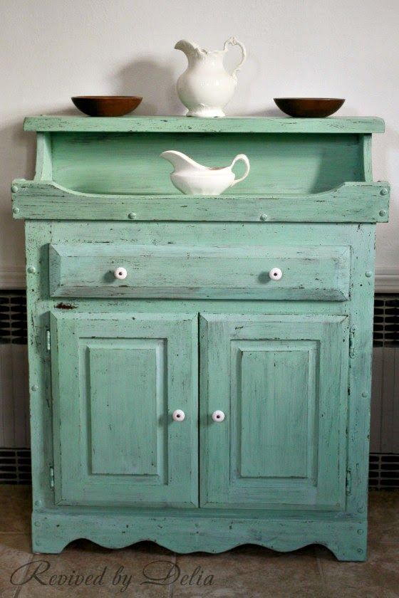 24 Best Images About Dry Sink Make Over On Pinterest