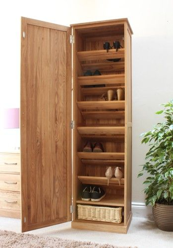25 Best Ideas About Shoe Cupboard On Pinterest Shoe Storage Cupboard Shoe Drawer And Shoes Organizer