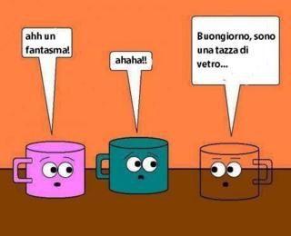 Barzellete Hahahahaha