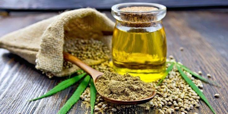 Uleiul de canepa se obtine prin presarea la rece a semintelor de canepa si are proprietati excelente, fiind un remediu natural valoros. http://boxi.ro/a254
