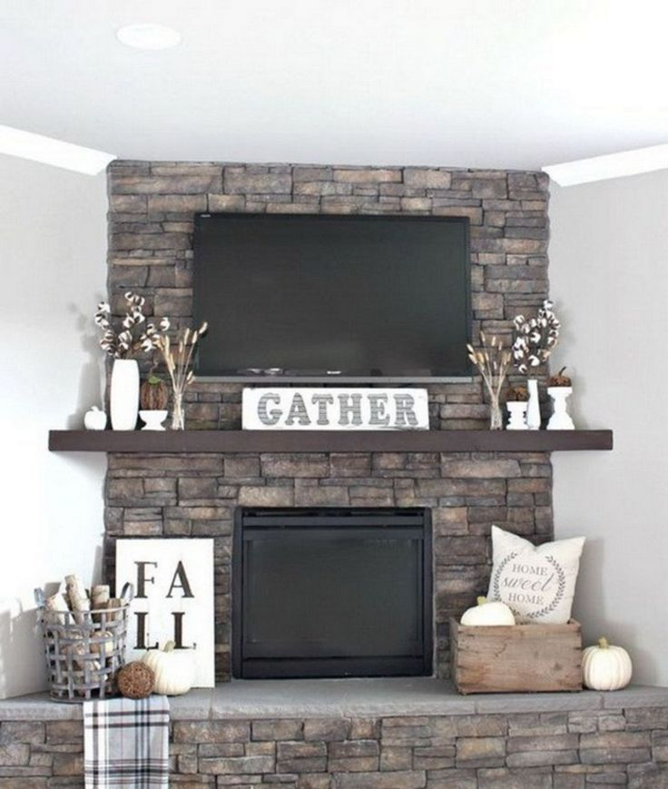 Best 25+ Fireplace mantle designs ideas on Pinterest | Fireplace mantle,  Fire place mantel ideas and White mantle fireplace