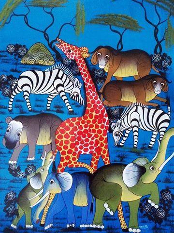 Fine Art Volunteers Tanzania. http://www.artintanzania.org/en/internships-in-tanzania-africa/types-of-projects/art-music-culture-film-making?utm_content=buffer966c2&utm_medium=social&utm_source=pinterest.com&utm_campaign=buffer