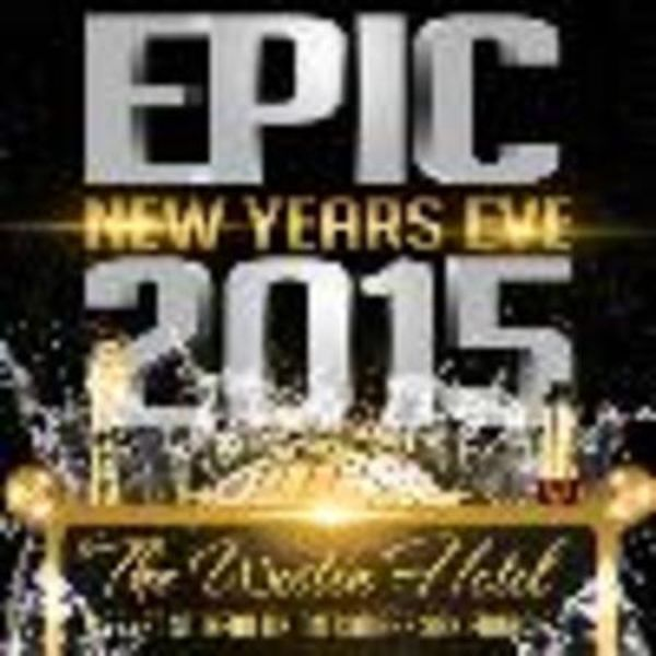 Epic NYE 2015 at The Westin Market Street, 50 Third Street, San Francisco, California, 94103, US on Dec 31, 2014 to Jan 01, 2015 at 9:00pm to 4:00am. EpicNew Years Eve 2015 The Westin San Francisco Market Street 50 3rd Street.Near Union Square 12.31.14  Get ready for one Magical night as we countdown the new year inside the fabulous Westin San Francisco. URL: Booking: http://atnd.it/18716-1  Category: Nightlife   Price: See Website