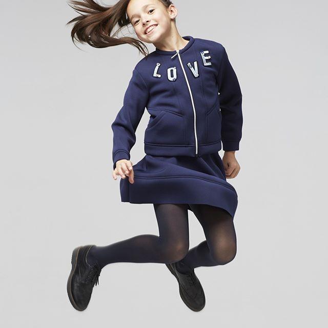 """#StaySilverSpooned -  философия нашего бренда. Что она означат? Живи сейчас! Будь собой! Выбирай сам, чем наполнить и во что """"завернуть"""" свою жизнь!😇😜 Хотите выиграть комплект из этой коллекции #SilverSpoonCasual? Участвуйте в нашем конкурсе репостов! Подробности в ленте! Итоги 5 мая!  🙆    #silverspoon #детскаямода #стильнаяодежда_дети #коллекциявесналето_дети #модадлядетей2017 #детскаямода2017 #магазиндетскойодежды #детскиерадости #летоэтомаленькаяжизнь #скоролето #детки #инстадети…"""