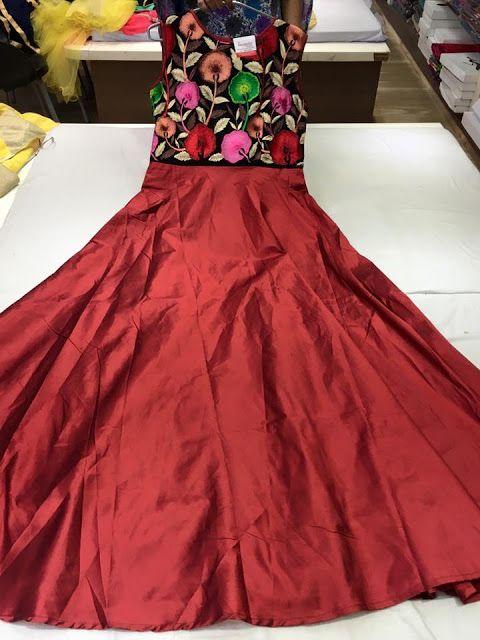 Exclusive Designer Salwar Suits   Buy Online Salwars   Elegant Fashion Wear