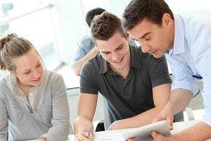 Alumni-Programm: Die besten Strategien für Studierende