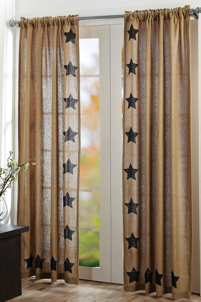 13 best images about curtains on Pinterest