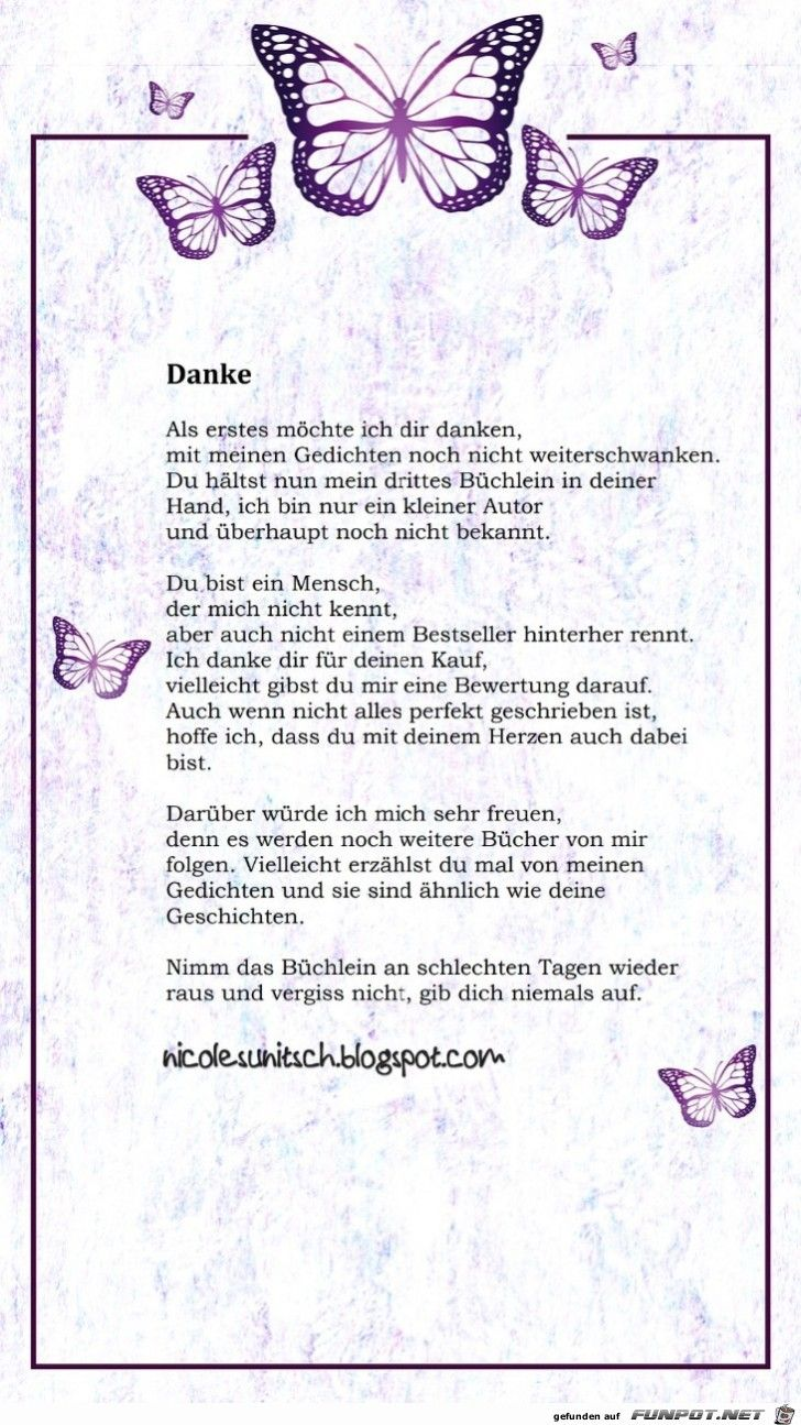 11 Gedicht - Danke   Words, Word search puzzle, Journal