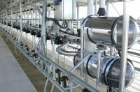 Completos sistemas de ordeño Waikato Supa 2, Supa 3 y Supa 4. Calidad, garantía y prestigio Waikato Milking Systems, a su alcance!