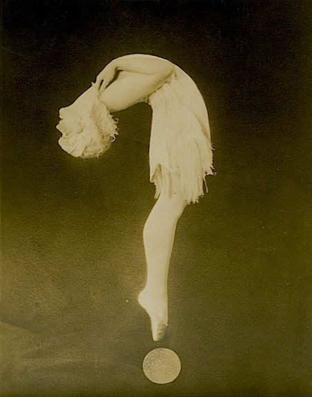 Harriet Hoctor (September 25, 1905 — June 9, 1977) was a ballerina, dancer, actress and instructor from Hoosick Falls, New York. Composer George Gershwin composed a symphonic orchestral piece (Hoctor's Ballet) specifically for Hoctor in the film Shall We Dance (1937).