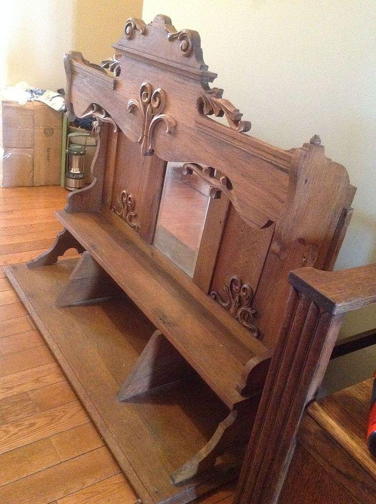 13 Best Organ Repurpose Images On Pinterest Pump Organ