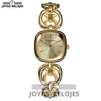⬆️😍✅ Viceroy 46838-27 😍⬆️✅ Colosal Modelo perteneciente a la Colección de RELOJES VICEROY ➡️ PRECIO 109 € En Oferta Limitada en 😍 https://www.joyasyrelojesonline.es/producto/reloj-viceroy-senora-46838-27/ 😍 ¡¡Edición limitada!! #Relojes #RelojesViceroy #Viceroy