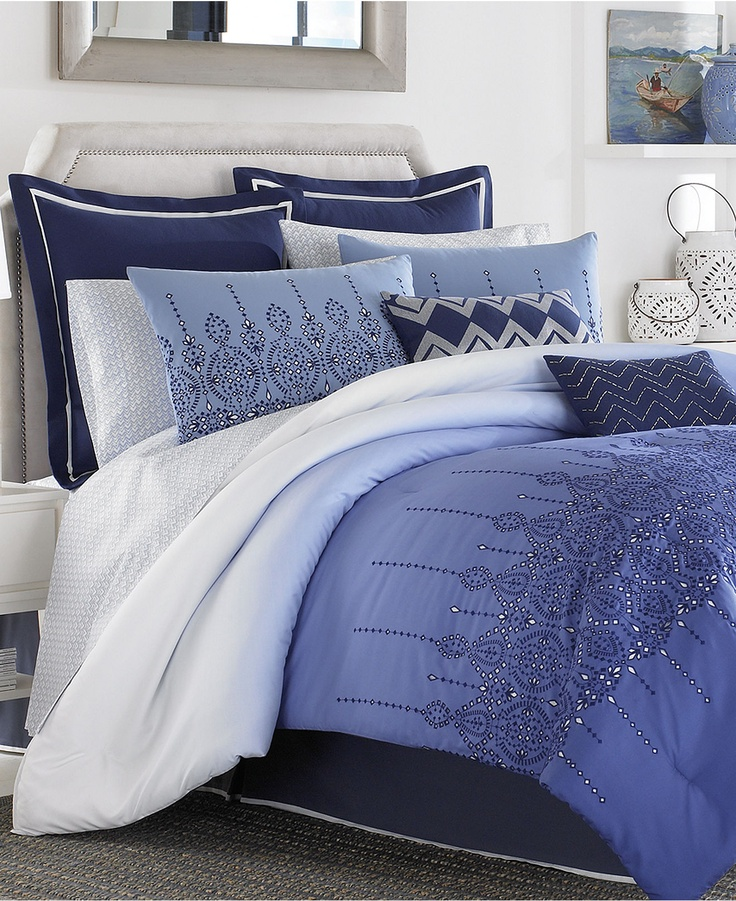 45 Best Images About Gorgeous Bedding On Pinterest Twin