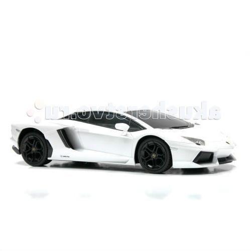 KidzTech Радиоуправляемый автомобиль 1:26 Lamborghini Aventador Lp 700-4