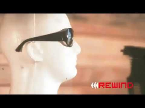 Construction Safety Tips   Nail Gun Damage   Why Wearing Appropriate Eye Protection is Important - YouTube