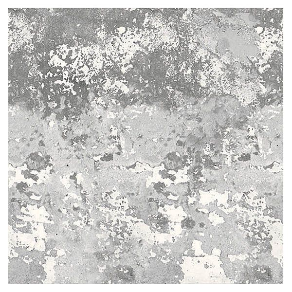 356218 Grey Graphic Wall Mural - Rough& Rugged - Black And Light Wallpaper by Eijffinger