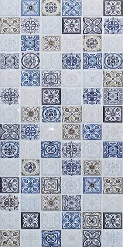 dSavona   Roman Ceramics