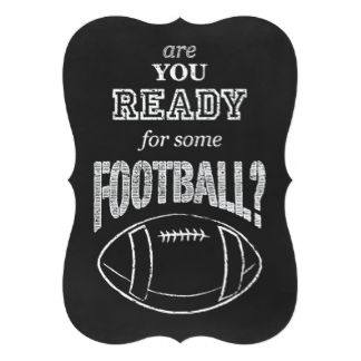 football phrases - Поиск в Google