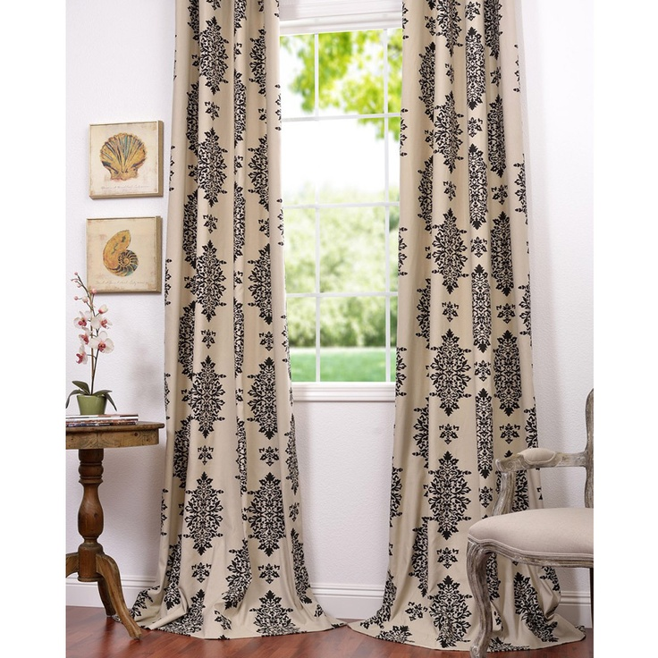 1000 ideas about 96 inch curtains on pinterest curtains
