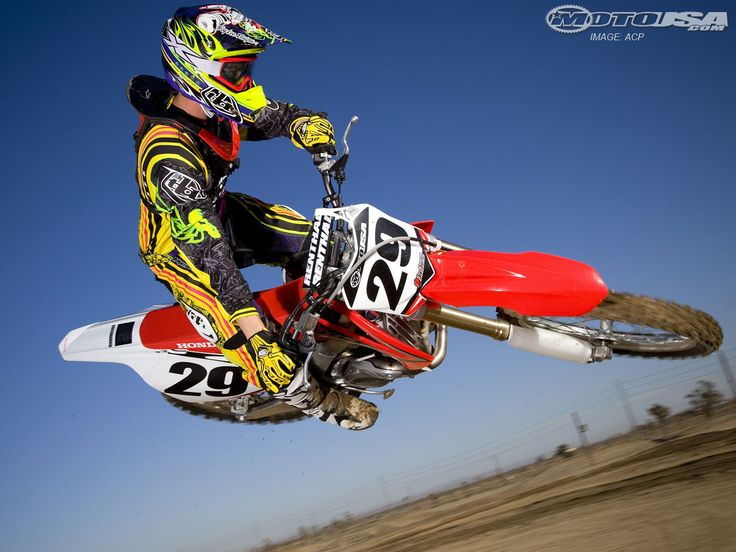 Dirt Bikes Racing   Google Search