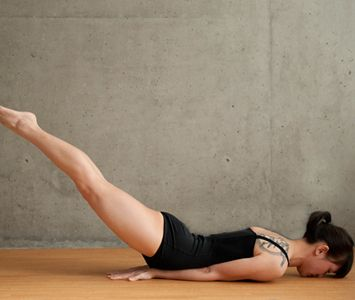 278 best images about hot yoga on pinterest