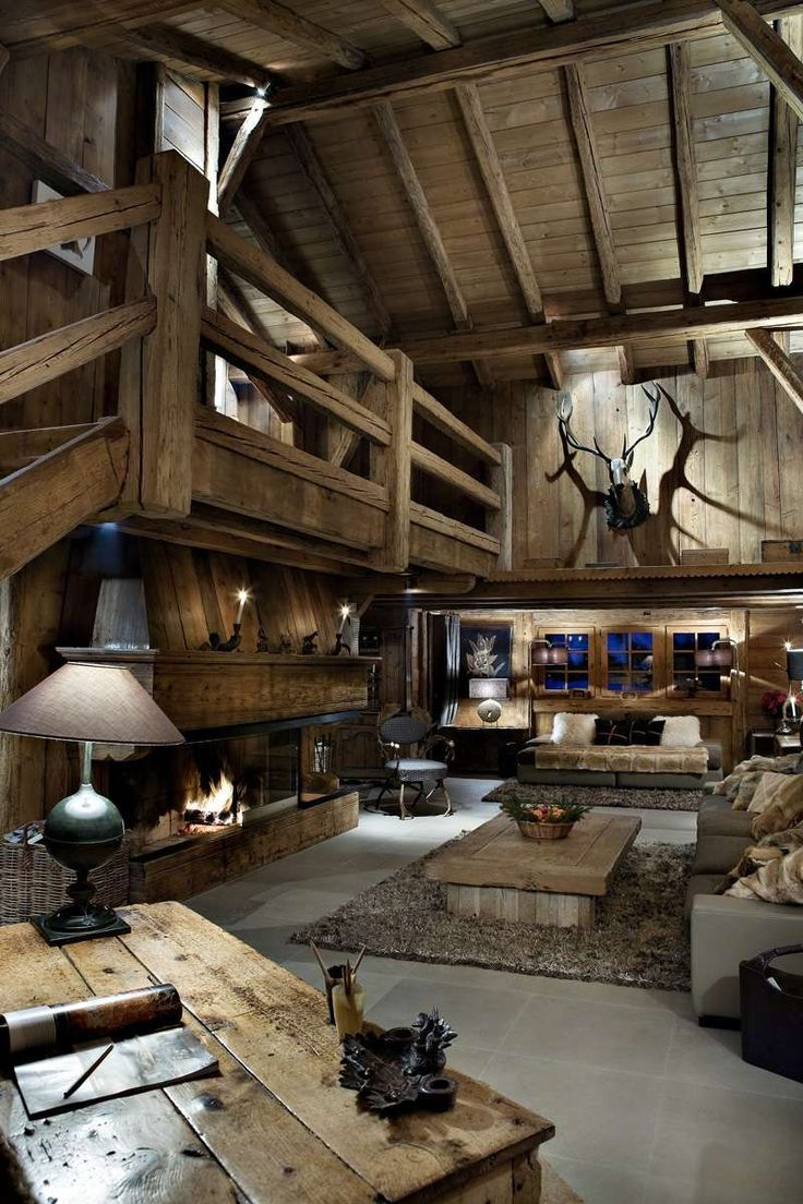 1017 best lodge style images on pinterest