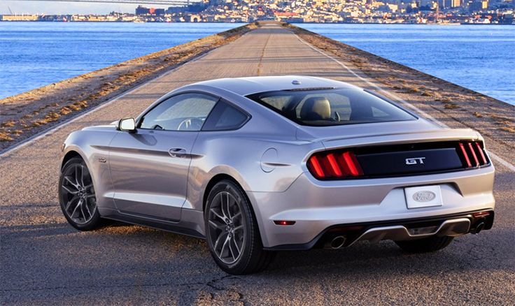 2018 Ford Mustang gt,