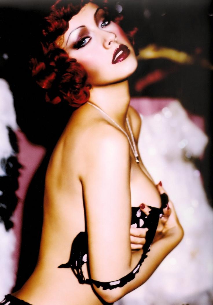 Christina Aguilera: 1Christina Aguilera, Boudoir Photography, Xtina, Posts, Beauty, Christina Aguilera Because, Photography Inspiration, Ellen Von Unwerth