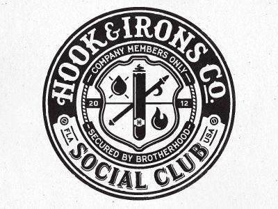 H Social Club