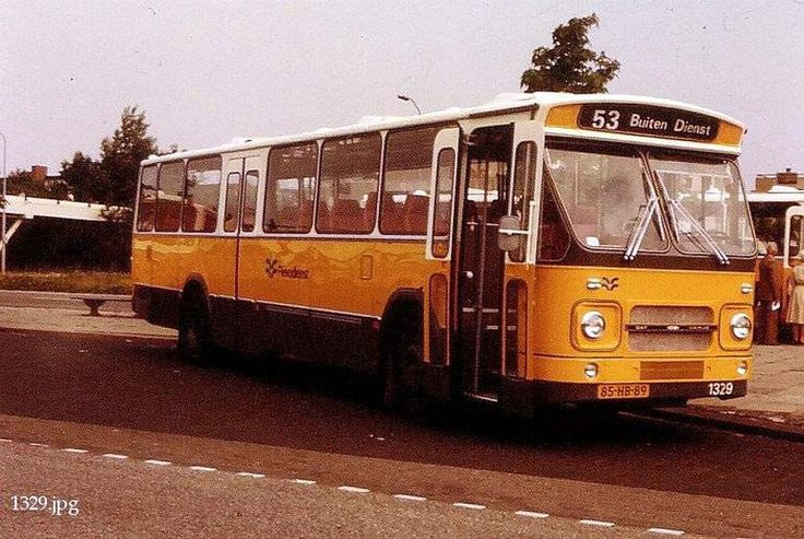 Op 1 januari 1986 is Flevoland de 12e provincie van ons land geworden en dit gebied bestaat uit de Noordoostpolder, Oostelijk- en Zuidelijk Flevoland en de Markerwaard. De drooglegging van de Noordoostpolder kwam in 1942 gereed onder de naam Openbaar Lichaam De Noordoostelijke Polder. Maar dit Openbaar Lichaam werd in 1962 opgeheven en werd daarna tot 1986 ingelijfd bij de provincie Overijssel. Het voormalige eiland Urk behoorde tot 1950 bij Noord-Holland en werd daarna de oudste gemeente…
