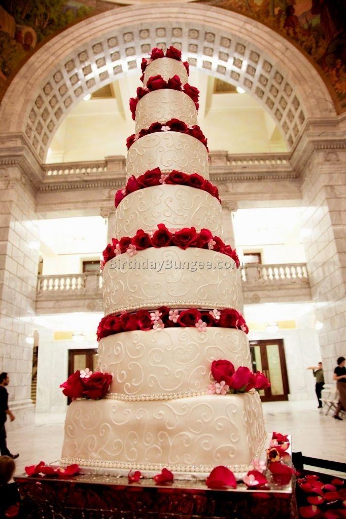 Anniversary Wishes Wedding Happy 25th