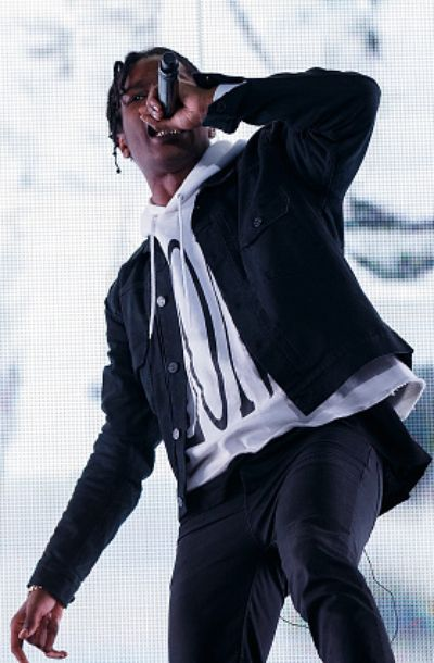 1000+ images about ASAP Rocky Fashion Style on Pinterest | Asap rocky Raf simons and Stan smith