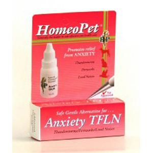 Best Anti Anxiety Medicine For Cats