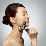 イオン導入するのに適した化粧水とは? | スキンケア大学