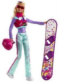 barbie quiero ser - Buscar con Google