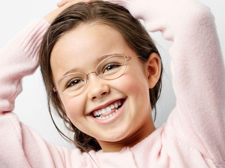 Lengeschäft Dortmund 11 best briller til lille images on glasses eye glasses