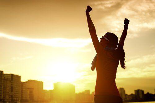 Motywacja – oto 7 porad na jej zwiększenie