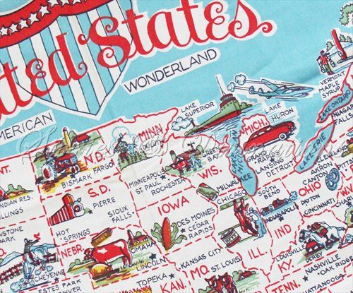 Map Of Ohio Cities Ohio Road Map Ohio Map Ohio State Road Map - Us road map of states