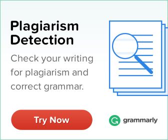 Paralegal check your research paper plagiarism