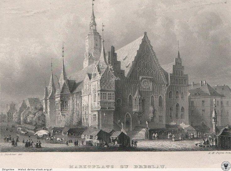 1820-1850