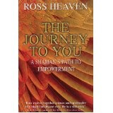 The Journey to You by Ross Heaven